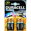 Baterije Duracell