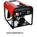 Agregat ESE Endress 906 LS ES diesel 11,2kW