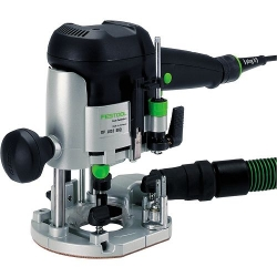 Festool Vertikalna glodalica OF-1010 EBQ SET PLUS