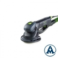 Festool Ekscentarska Brusilica RO 150FEQ-Plus Rotex 720W 150mm