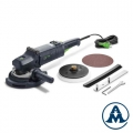 Festool Polirna Brusilica RAS 180 E 1500W 180mm