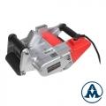 Glodalica Za Utore HM Glodalo Z1R-WY-1100 1100W 30x30mm