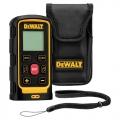 Laserski metar Dewalt DW 030 P