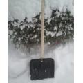Lopata za Snijeg plastična 19801244