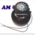 Motor usisavača univerzalni Stayer Makita Bosch Hilti Metabo Fein Flex Festool