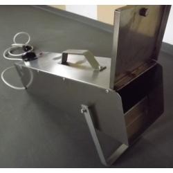 Peć za sušenje elektroda 220V /400W