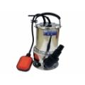 Pumpa za prljave vode potopna BS  INOX 1100W