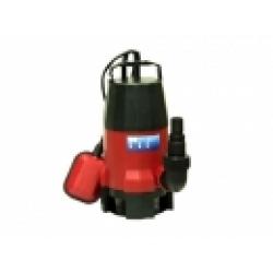 Pumpa za prljavu vodu potopna BS