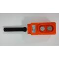 Prekidač sklopka dizalice krana S2D