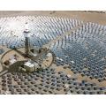 Solarne Centrale - Paneli - Punjači - Inverterski Pretvarači