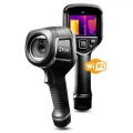 Termovizijska Kamera Flir E5 WiFi