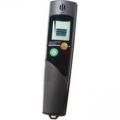 Detektor plina 317-2 TESTO CH4