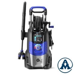 Visokotlačni Perač AR Blue Clean 4.0 TwinPower 2.5kW 150bar
