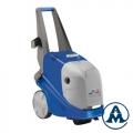 Perač VIsokotlačni Blue Clean 90° A3590 140bar 480l/h 2,4kW