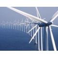 Vjetro Generatori - Vjetrenjače - Elektrane