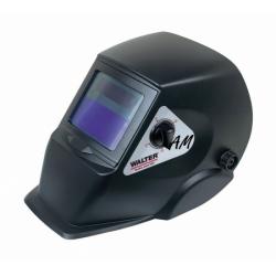 Zaštitna maska automatska Walter