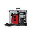 Aparat Za Zavarivanje Telwin Technology 186 XT Mpge 230 V,160 A
