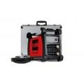 Aparat Za Zavarivanje Telwin Technology 263XT 200A 1,6-4,0mm 10,55kg (s*816207)