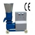 Peletirka za kućanstvo više kapaciteta HSKL-E200
