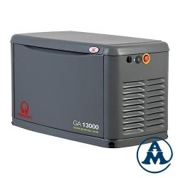 Pramac Agregat na Plin GA13000 10,4kW