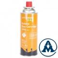 Kartuša plinska 227g 4267 | GA009