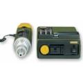 Bušilica glodalica Proxxon 250W BFW40/E