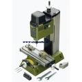Micro modelarska glodalica MF70 PX27110 Proxxon