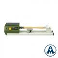 Proxxon Tokarski Stroj DB250 150W 250mm