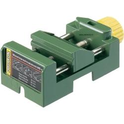 Škripac strojni Proxxon 50mm PX28132 MS4