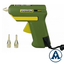 Proxxon Pištolj Za Ljepljenje HKP 220