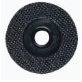 Disk Potporni 50mm za LWS Proxxon PX28548