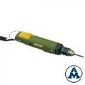Odvijač Micro MIS1 Proxxon 12-18V 50W 415g 0,35-2Nm