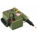 Adapter napajanja  Proxxon NG2/S (PX28706)