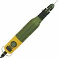 Bušilica Proxxon Micromont 50/EF PX28512
