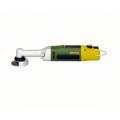 Kutna brusilica Proxxon LWS PX28547