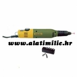 Bušilica Proxxon Micromont 40W 50E PX28510
