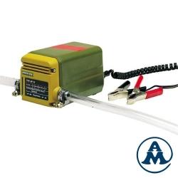 Pumpa za pretakanje ulja 12V Proxxon PX25262