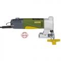 Proxxon Ubodna Pila SS220/E 100W 230mm PX28530