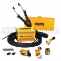 Rems aparat za lemljenje 164050 Contact 2000