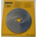 Rems list kružne pile 225X2X32/120 HSS 849700