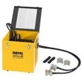 Električni zamrzivač Rems Frigo 2 131011
