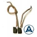 Četkice Rems Power PRESS i Mini Amigo 572520R220