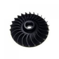 Ventilator Rems Panther 572525