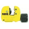 Rezač cijevi REMS RAS Cu-INOX 3-28 S Mini