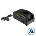 Rems Punjač Li-ion /Ni-Cd Brzi 50-60 Hz 230V