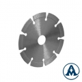Dijamantna Rezna Ploča 180x22,23 mm LS-Turbo Rems