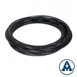 Spirala za ćišćenje cijevi 16x2,3m Rems