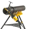 Lančani škripac za zatezanje cijevi Rems Aquila WB 120250