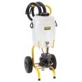 REMS Solar-Push pumpa I  80  115311