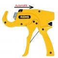 Rems škare za rezanje plastičnih i kompozitnih cijevi ROS P35A